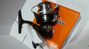 REEL DAIDO MAXTRON MS-3000i NEW SERIES