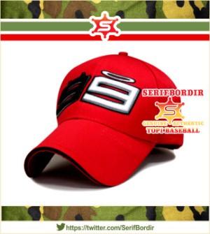 Topi Baseball Raphel bordir Topi 99 lorenzo Ducati forTopi Baseball wa