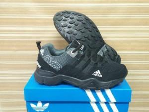 sepatu fitness gym olahraga casual ax 2 size 40-44