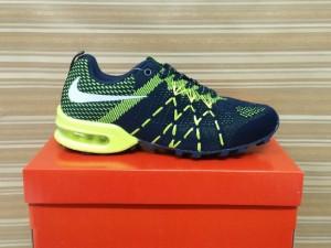 sepatu fitnes joging running nike size 40-44