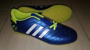 sepatu futsal adidas 11 pro size 44 45 46