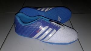 sepatu futsal adidas top sala