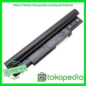 Baterai SAMSUNG NC10, NC20, ND10, ND20, N110, N120, N130 (6 CELL)