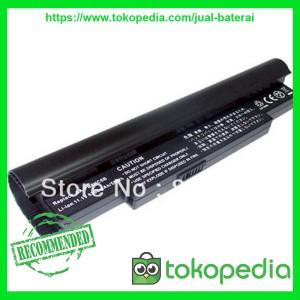 Baterai SAMSUNG NC10, N130 (6 CELL) OEM