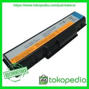 Baterai LENOVO 3000 B450 (6 CELL)