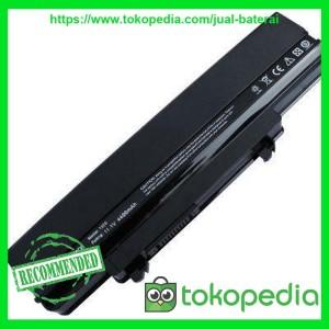 Baterai DELL Inspiron 1320, 1320N (6 CELL)