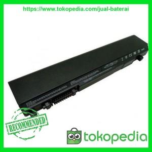 Baterai TOSHIBA Portege R700/705, R830/835. Satellite R630, R830