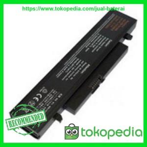 Baterai SAMSUNG N21, X520 (6 CELL)