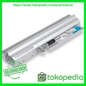 Baterai LENOVO 3000 V100, V200 (6 CELL)