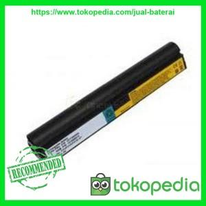 Baterai LENOVO 3000 F31, Y300, Y310 (HI-CAPACITY 6 CELL)