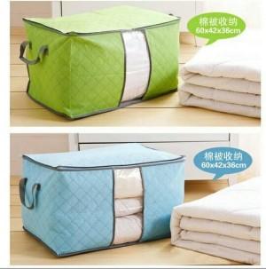 Storage Bag 99 Storage Box Colorful Storage Organizer B Murah