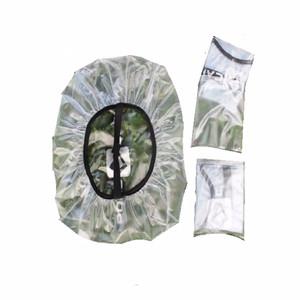 NEW Larisa Store - COVER BAG / RAIN COAT / WATERPROOF TAS / MANTEL JAS