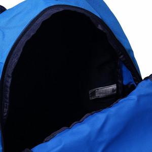 NEW Puma Phase Backpack - Electric Blue Lemonade LZD
