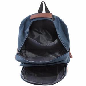 NEW Skywalkgear Alden Laptop Backpack - 8311 Blue LZD