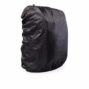NEW Woodbags Backpack Sportivo - Full Black LZD