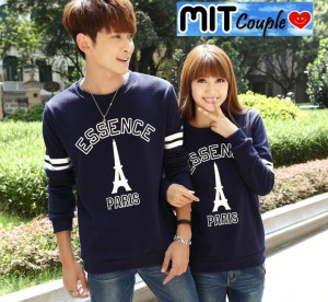 Essence Panjang (nevi),lengan panjang,,baju couple,kaos oblong couple