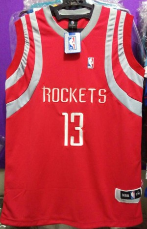566641075 italy jersey nba houston rockets 13harden fac63 4547d italy jersey nba houston  rockets 13harden fac63 4547d  discount code for nike men basketball chris  ...