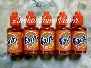 Image is loading NASTY-JUICE-low-mint-FANTASI-Fanta-orange-Grape-
