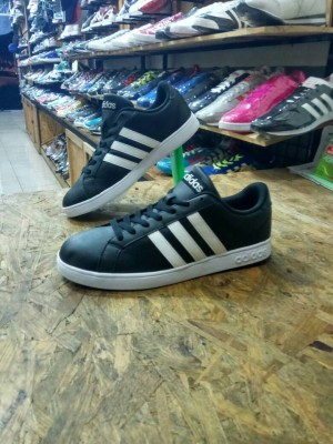 cheap adidas neo derby indonesia c2598 409ee
