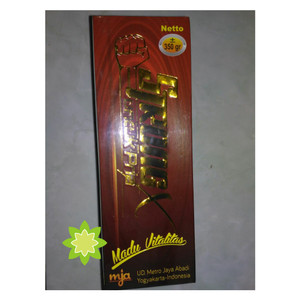 jual strong x madu vitalitas pria 350 gram mja pusat herbal