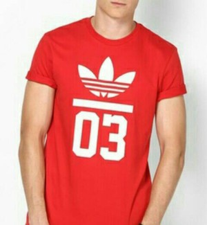 adidas 03 t shirt. kaoa pria adidas 03,t shirt,tshirt 03 merah t shirt