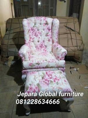 shabby chic cheap furniture. Kursi Sofa Single Shabby Chic \u0026#40;kursi Makan,meja Makan,kursi Cheap Furniture