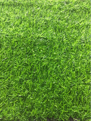 Jual Rumput sintetis Dekorasi Hiasan karpet rumput