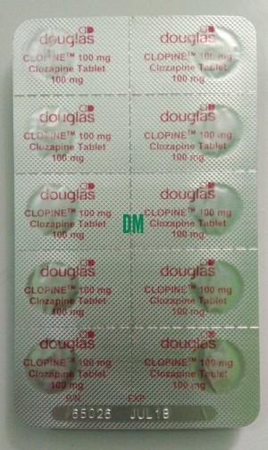 tobradex eye drops price pakistan