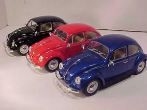 San Tan VW >> Miniatur Vw Kodok 1967 Klasik Diecast Mobil Volkswagen Beetle Ori