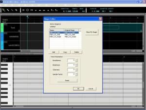 Jual DVD Software Voicebank Vocaloid V3 PAKET 2 - Kota Yogyakarta -  VocaShop | Tokopedia