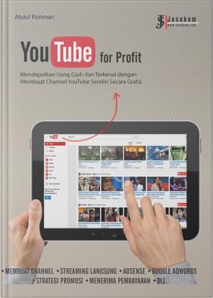 YouTube for Profit