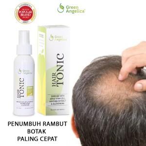 penumbuh rambut  obat penumbuh rambut menumbuhkan rambut