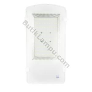 Lampu Jalan PJU LED SMD 50W Putih 50 Watt