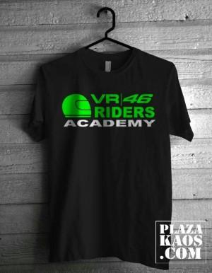 Kaos distro Motogp Academy1
