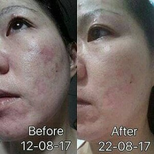 Image result for testimoni conscientious riway