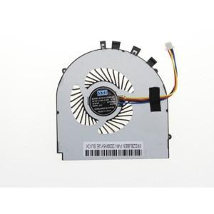 Cooling Fan Processor Laptop Asus X450J X450JF A450J A450LC