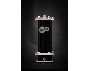 Skimz MBR127 Macroalgae Biosorption Reactor (chaeto reactor) 8814632_1f47b0b2-86a0-40cd-975b-18138d7e540e_800_640