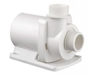 Skimz Quietpro DC pump QP9.0 (9000 liter/jam) (pompa air laut) 8814632_dfd73071-d47f-433e-a707-1cca13ecb29f_800_640