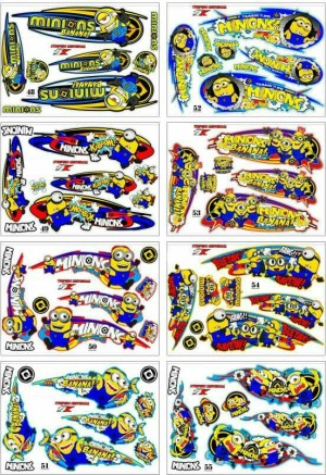 Download 6400  Gambar Animasi Kartun C70  Free