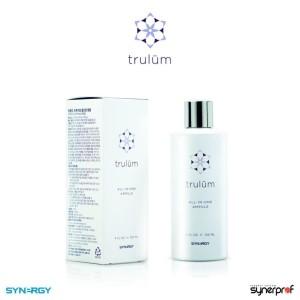 Trulum Skincare Synergy 120ml Original