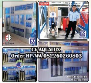 Jual 082260260803 Mulai Harga 7jt Syarat Izin Usaha Depot Air