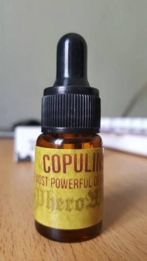Copulins Pheromone - The Most Powerful Of Pheromone