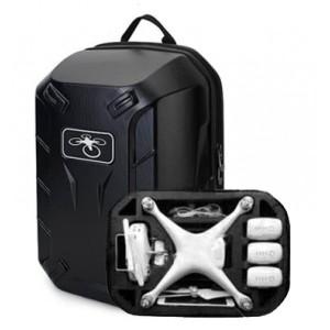 Backpack for DJI Phantom 4