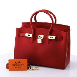 Hermes Birkin Jello Bag Sz26x18x13