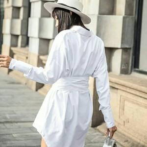 Baju Atasan Wanita Hilton Hem  Fashionable Keren