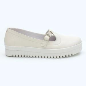 Own Works Sepatu Kerja Pantofel Wanita Heels Peach Harga Harga Source · Own Works Sepatu Kets