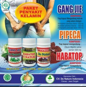 Obat Sipilis Kencing Nanah Di Mojokerto