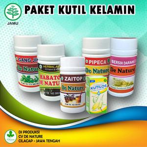 Obat Kutil Kelamin Di Bogor