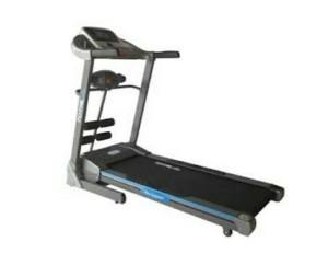 Treadmill electric tl-270 autoincline 2,0hp