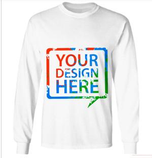 530 Ide Desain Kaos Panjang Gratis Terbaik Unduh Gratis